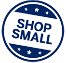 Shop Small, Shop Local