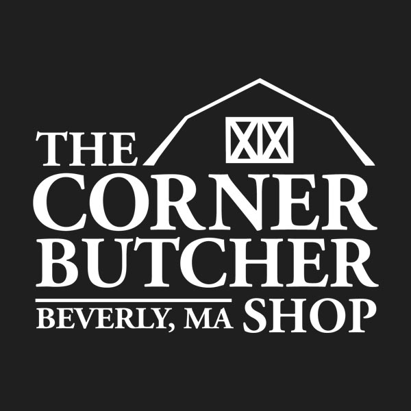 The Corner Butcher Shop, Beverly MA
